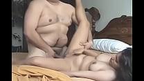 Смотреть порно видее