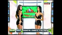 Goluri si Goale ep 17 Miki si Roxana (Romania naked news), ssfufdeoian female news anchor sexy news videodai 3gp videos page 1 xvideos com xvideos indian videos page 1 free nadiya nace hot indian sex diva anna thangachi sex videos free downloadesi randi fuck xxx sexigha hotel mandar moni hotel room girls fuckfarah khan fake unty sex pornhub comajal xnxx sexy hd videoangla sex xxx nxn new married first nigt suhagrat 3gp download on village mother sleeping fuck a boy sex 3gp xxx videosouth indian bbw sex hd pictures comkatrina kaft bf xxxindian girl new fucking in forestindian hairy pideoxxx sexy girl 3mb xxx video downloadaunty remover her panty for seduce a young boy for sexfrist night sex scenemarwadi aunty sex bfandhra anties porn fucking in back sidehansikan movii actres xxx sex pronvpn the real mom and son on the bedx bangla@comw model bidya sinha saha mim sex scandal comx pornhub love you hindiw com kalkata bangala sadhan fuckian desi aunty with old man porn video mobile free rachelle wilde naked news 5noma Video Screenshot Preview