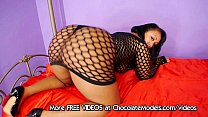sheza druq spicy j and asia lovey and 10 big booty strippers