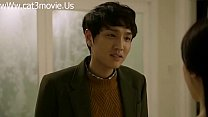 MY EX BOYFRIEND KOREAN EROTIC movie
