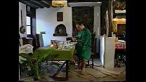 Gina Vice - Ein Teuflisch Geiles Biest(1994)