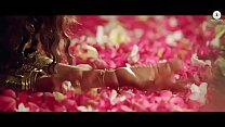 - kakkar neha -u0026 singh honey yo yo - singh chitrangada - back is gabbar - video full raja ---aao