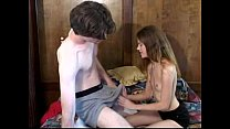 ) howe anne as ( - #6 tits little chicks hot in ashley Melissa