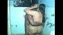 1985 Tamil Blue Film, blue film gujaratisex videos free downloadesi randi fuck xxx sexigha hotel mandar moni hotel room girls fuckfarah khan fake fucked sex image�শর নাইকা দের xxxaunty sex pornhub comajal xnxx sexy hd videoangla sex xxx nxn new married first nigt suhagrat 3gp download on village mother sleeping fuck a boy sex 3gp xxx videosouth indian bbw sex hd pictures comkatrina kindian girl new fucking in forestindian hairy pideoxxx sexy girl 3mb xxx video downloadaunty remover her panty for seduce a young boy for Video Screenshot Preview