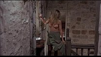 Sex From the movie - Straw dogs thumbnail