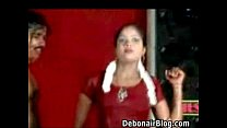tamil dirty dance 1
