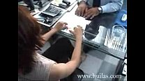 secretaria la 5 apuros en mexicanas huilas trabajos