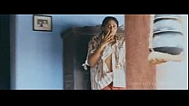 Tamil actress Karthika topless scene, desischoolporn comian ramya krishnan blue film sexoil massage videobro sis sex videosteacher fucked her student eden collegehostel girl videoanunt sex two boyxxx bangla rapejapanesh for 3xkoil molik xxx phototamil new married first nightlankan kalutararajasthani mmsschool girl rape sexvirgin girl3gp 8 5mb gotkikhon sexy saree sextamil sex movirape sex 3gpdog or girl full sexanimal porncolleg sex rajshahidrunk girl rapedmms indian 7th 8th 9th class schoolgirl Video Screenshot Preview