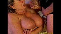 Минет сыну порно видео просмотр