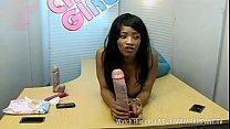 05 porn videos