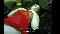 h... sexy very kissing and fucking girl saudi Sexy