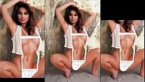Bipasha Basu Hot semi nude photo shoot , ragni mms2 xxx hot pornhub Video Screenshot Preview