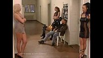 /freemovies89 http:// - mini-skirt in librarian Sexy