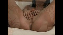Смотреть голеньких жен смотреть