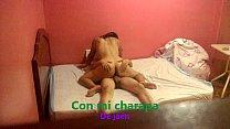 jaen.. de Charapa