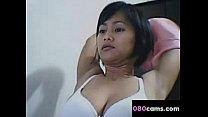 my free webcams