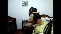 Desi Bhabhi Full Romance www.sapnarawat.co.in, desi hot bavi sex Video Screenshot Preview