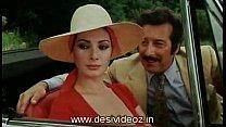 1975 vergine moglie La