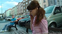 up picked get to wanted teeny - sex teen Casual