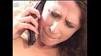 culo el follan le mientras marido al llama 9362475