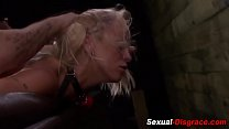 Порно видео ицест в деревенской бане