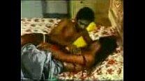 unknown malayalam film