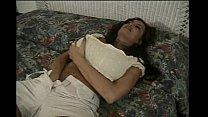 Donita Dunes - 2 My Friends Hot Man