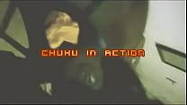 chuku & the soldier man porn videos