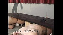 MLDO-029 The girl who enjoys torture. Mistress ...
