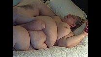 Ебать огромным членом огромных толстожопых баб