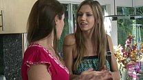 other each fingering mai eufrat and ryan Samantha