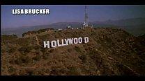 The Backlot Murders (2002) - Part 1