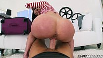 humping kendra lust doggystyle pov