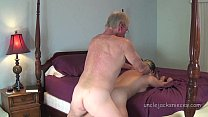 She Likes It with Annabel Harvey and Jack Moore