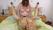 Руская пожелая баба пяная толстая дает