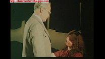 bocca golosa 1981   italian classic