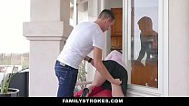 familystrokes   best of step sisters and milfs getting fucked