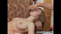 Милена порно актриса смотреть видео