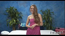 Нуру массаж порно видео онлайн