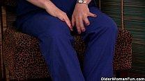 Best of American grannies part 5