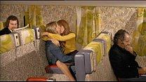 bedienen(1974) selbst sich die Mädchen,