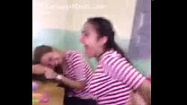 Dirty School Girl Masti In The Class, knusian school girls xxx 8 9 10 @1 12 13 14 15 16 17 18 years com Video Screenshot Preview