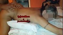 15-12-2015.wmv web 5
