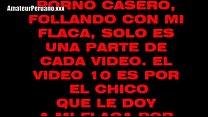 31dic2015ap2 peruano/