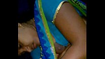 Rajam mallu aunty forget to hook her blouse after giving milk to copassenger, aunty blouse opea naeka pope xn Video Screenshot Preview