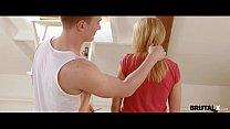Гей порно видео минет заглотом жостко подборка