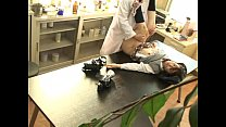 Drugged and abused during Medical Examination P...