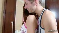 Видео соло секс онлайн