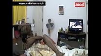 Swami Nithyananda with Tamil Actress, tamil actress rap sc Video Screenshot Preview
