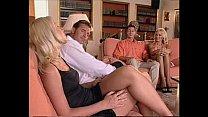 (2003) fallo in colti - poggi beatrice and angel Sophie